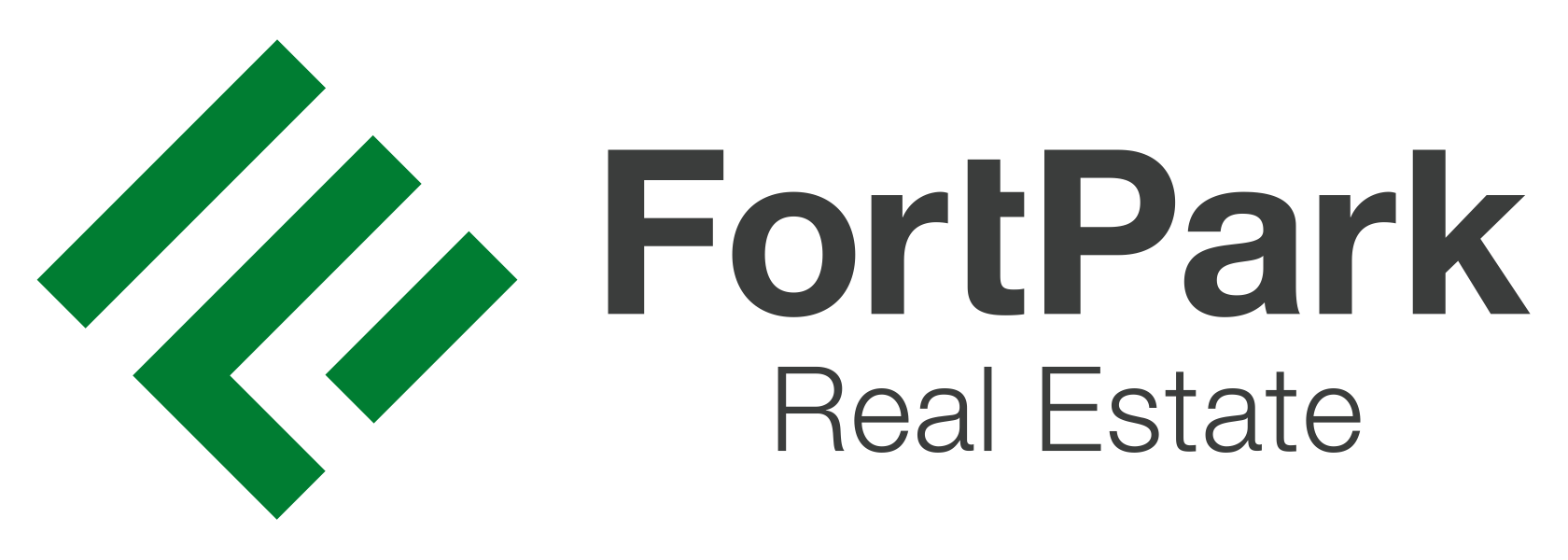 Fort Park Real Estate